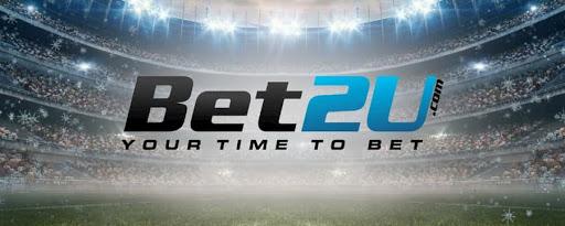 Lue Bet2U arvostelu & kokemuksia ja nappaa 300€ Bonus!