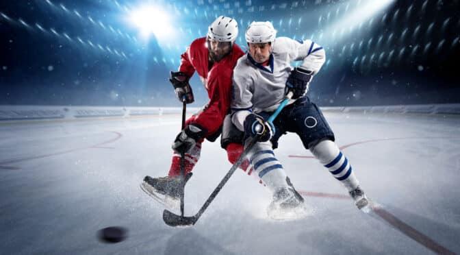 19.2. NHL: Columbus Blue Jackets – Nashville Predators | Hynesin joukkueella hankalaa