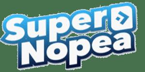 SUPERNOPEA CASINO